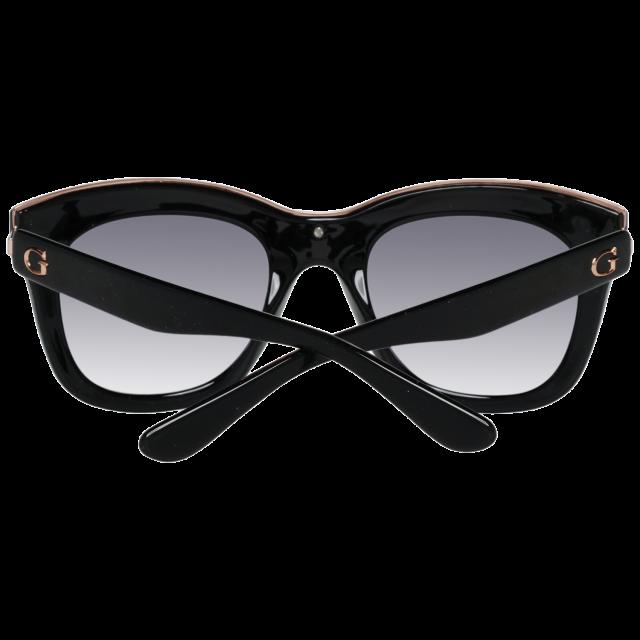 Guess Sunglasses GU7493 05B 50