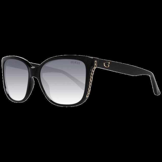 Guess Sunglasses GU7507 05B 56
