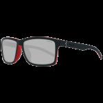 Polaroid Sunglasses PLD 7009/F/S VRA 60