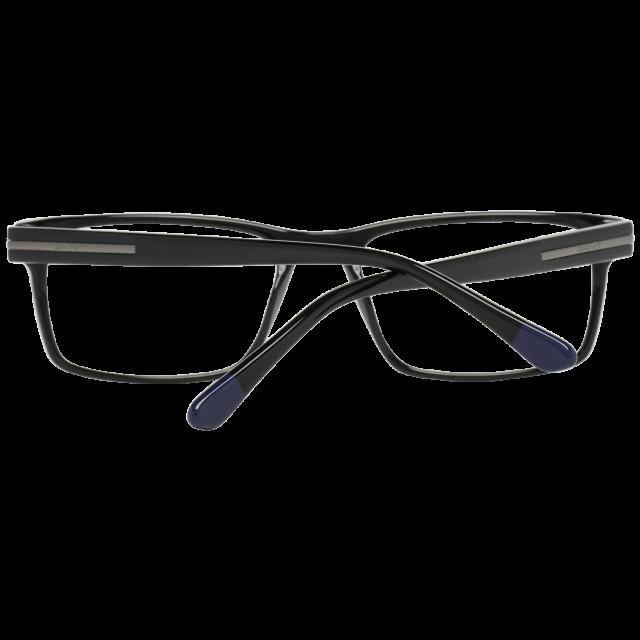 Gant Optical Frame GA3154 001 57