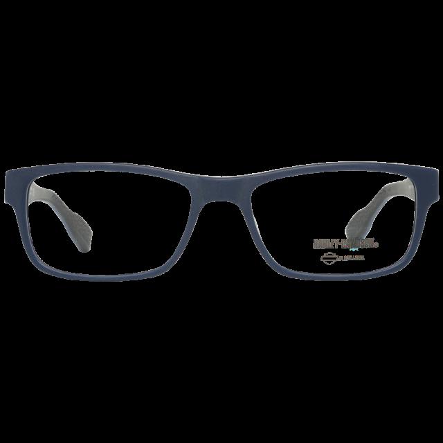Harley-Davidson Optical Frame HD1038 091 57
