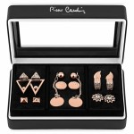 Pierre Cardin Jewellery Set PXE7973