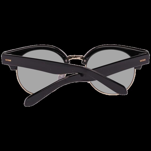 Guess Sunglasses GF6031 01A 51