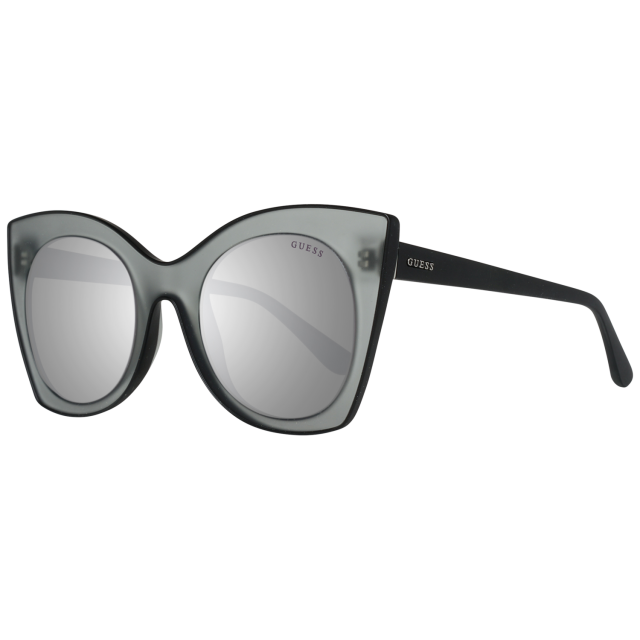 Guess Sunglasses GU7525 20C 51