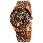 GUESS WHATC W0425L3 LADIES