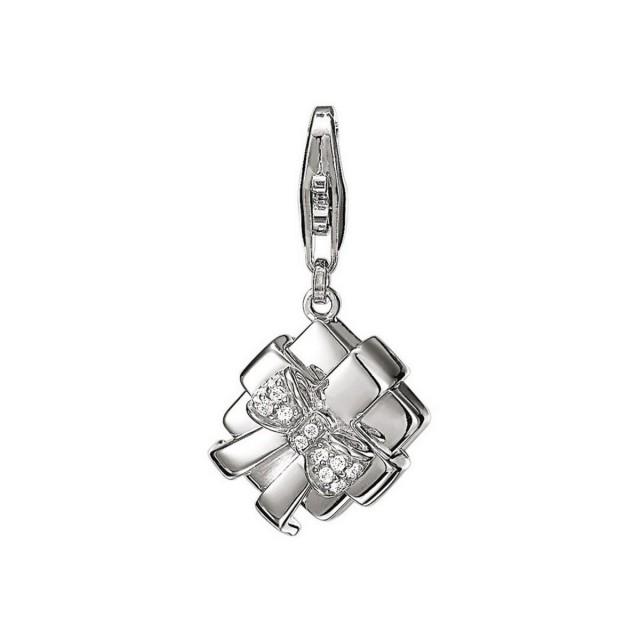 Esprit Charms  ESZZ90800B000