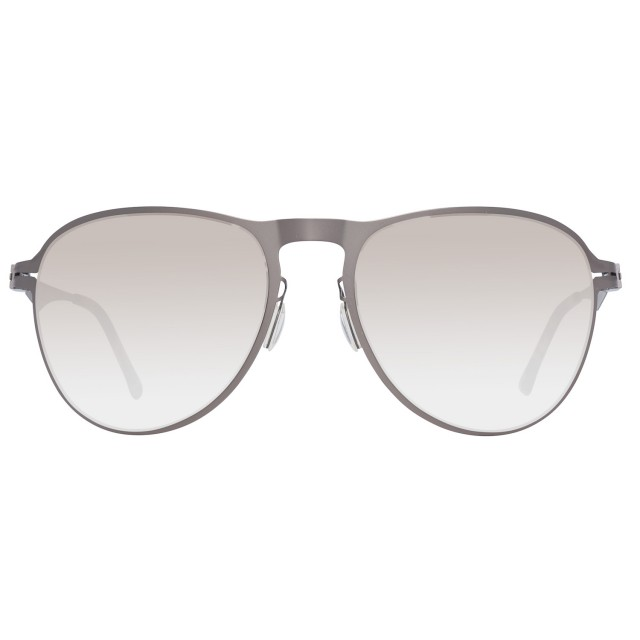 Greater Than Infinity Sunglasses GT021 S02 57