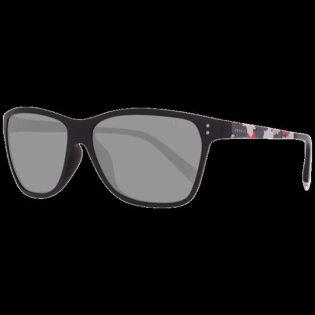 Esprit Sunglasses ET17887 538 57