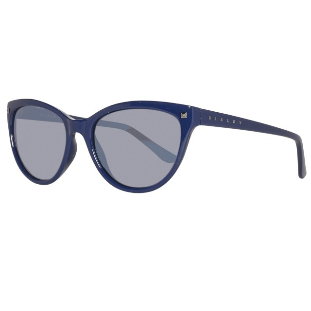 Sisley Sunglasses SY645S 03 00