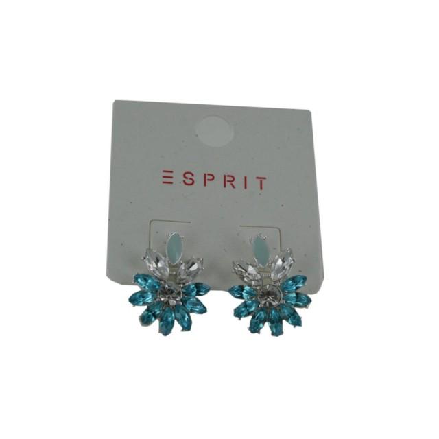 ESPRIT EARRINGS EDER21947A000
