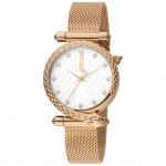 Just Cavalli Watch JC1L075M0075 Fascino