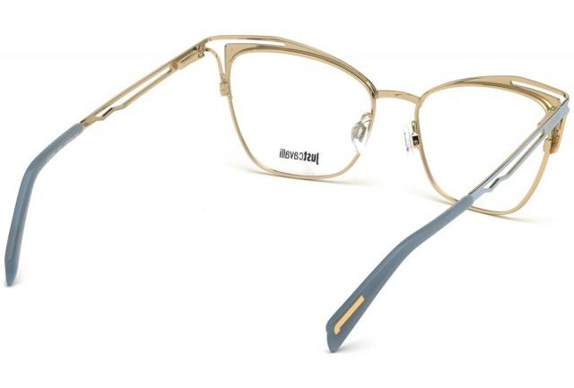 Just Cavalli Optical Frame JC0859 020