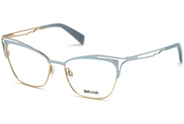 Just Cavalli Optical Frame JC0859 020
