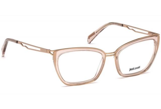 Just Cavalli Optical Frame JC0858 057