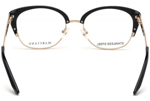 Guess by Marciano Optical Frame GM0334 001