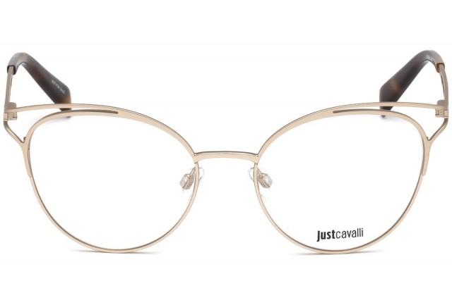 Just Cavalli Optical Frame JC0860 029