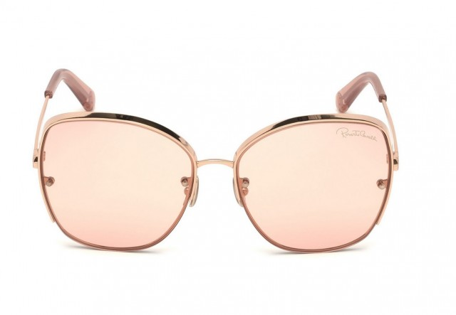 Roberto Cavalli Sunglasses RC1103 33S