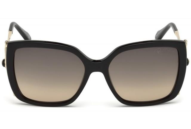 Roberto Cavalli Sunglasses RC1058 01B