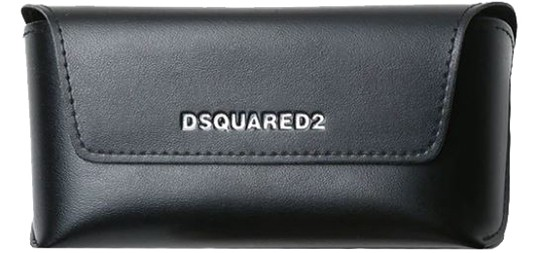 DSQUARED SUNGLASSES DQ0296 96A