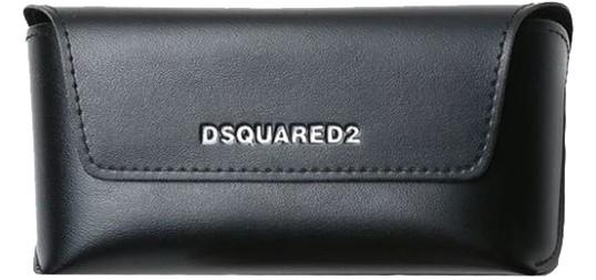 DSQUARED SUNGLASSES DQ0297 28N