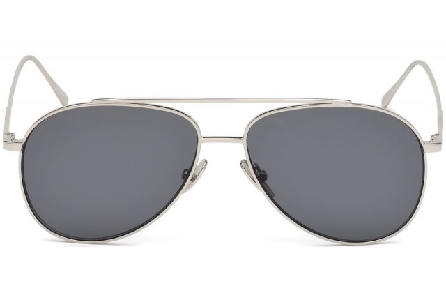 DSQUARED SUNGLASSES DQ0297 16C