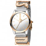 Just Cavalli Watch JC1L072M0055