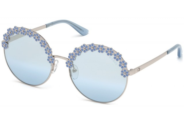 Guess Sunglasses GU7587 10X