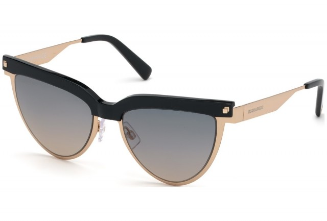 Dsquared2 Sunglasses DQ0302 28B