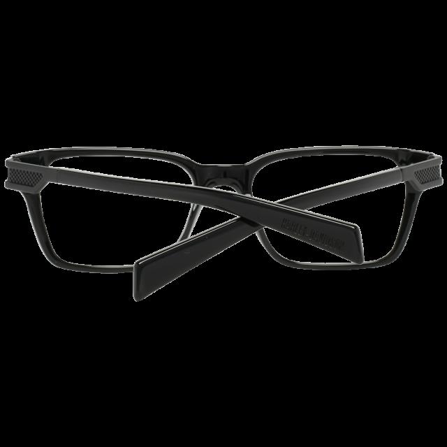 Harley-Davidson Optical Frame HD1029 001 53