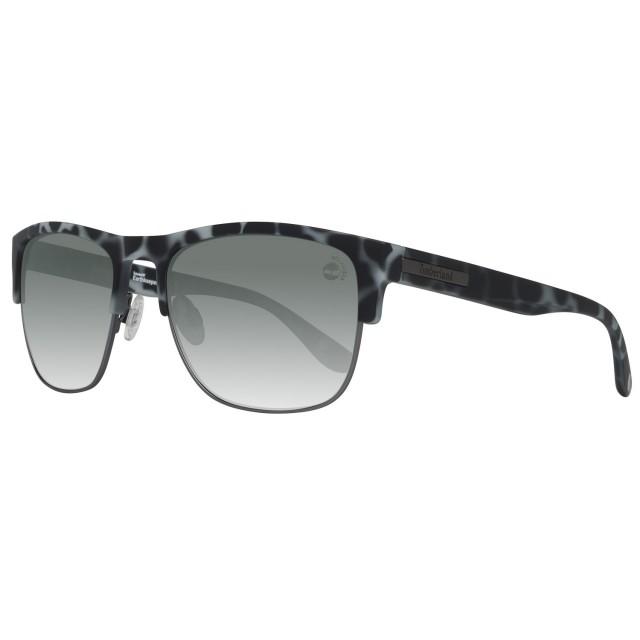 Timberland Sunglasses TB9091 20D 58