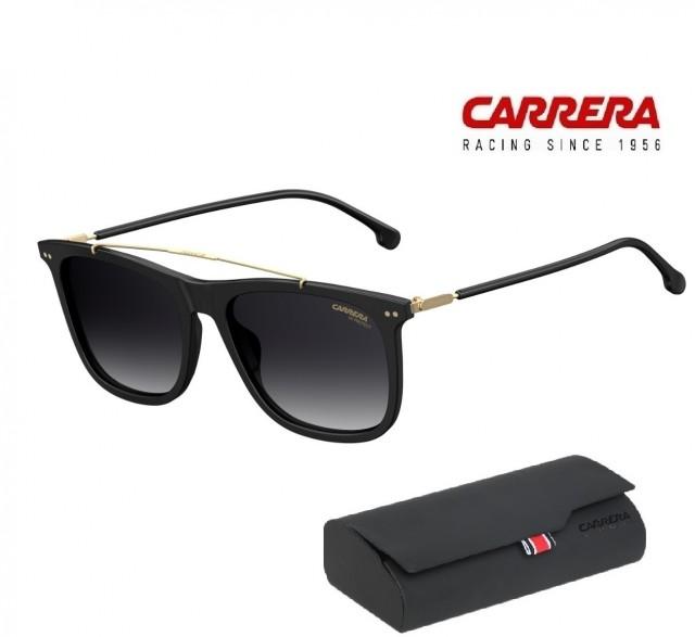 CARRERA 150/S 807/9O