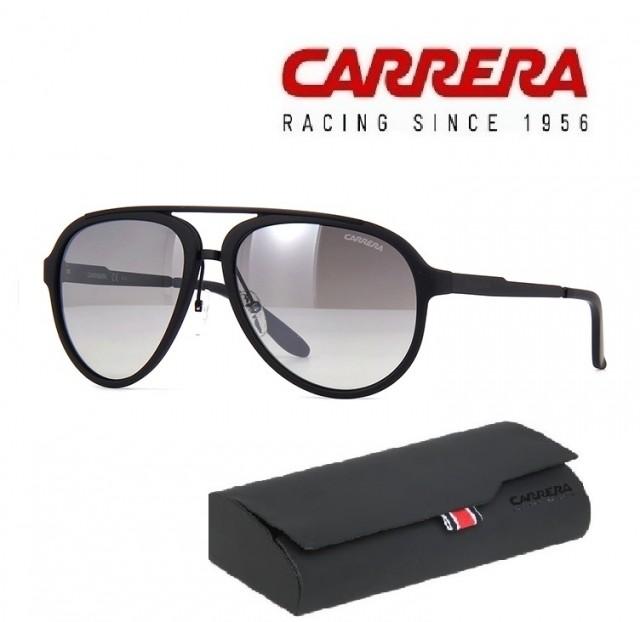 CARRERA SUNGLASSES 96/S GUY