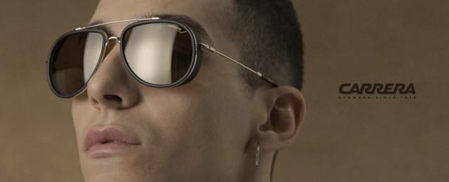 Кои са Топ 5 на най-популярните марки за очила в Google?