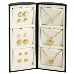 Pierre Cardin Jewellery Set PXX0011B