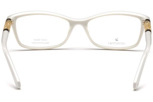 Swarovski Optical Frame SK5257 021 53