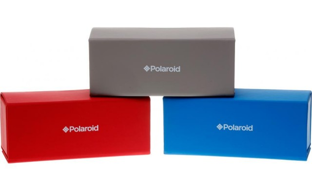 Polaroid Sunglasses PLD 4068/S 2M2 55