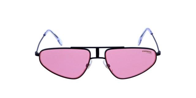 Carrera Sunglasses CARRERA 1021/S OIT 58