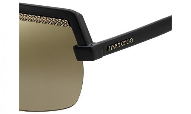 Jimmy Choo Sunglasses POSE/S 807 99