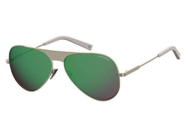 Polaroid Sunglasses PLD 2067/S/X 3YG 60