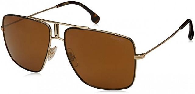 Carrera Sunglasses CARRERA 1006/S ANW 58