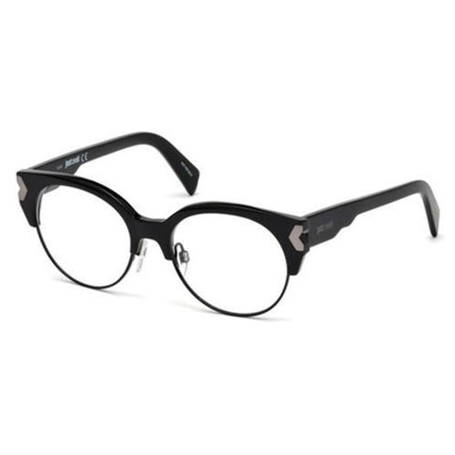 Just Cavalli Optical Frame JC0804 001 51