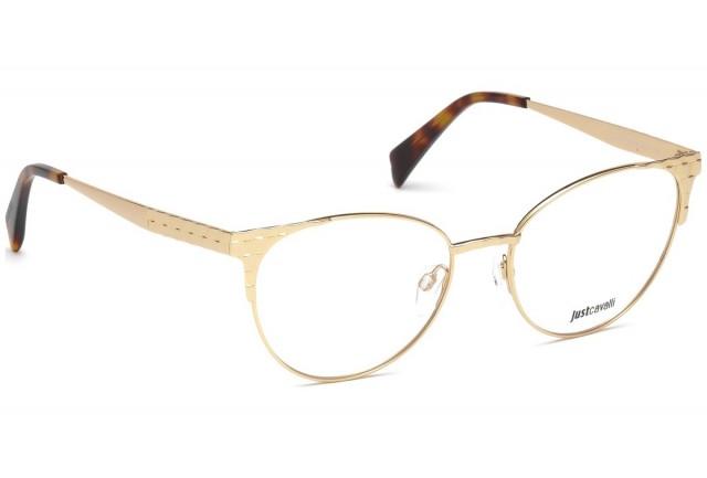 Just Cavalli Optical Frame JC0794 028