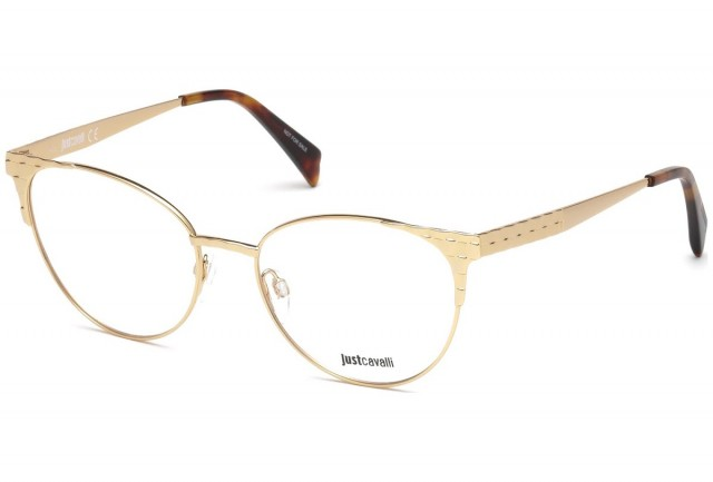 Just Cavalli Optical Frame JC0794 028