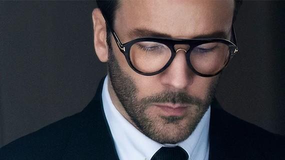 Мъжки рамки за очила