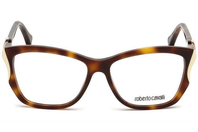 Roberto Cavalli Optical Frame RC5056 052