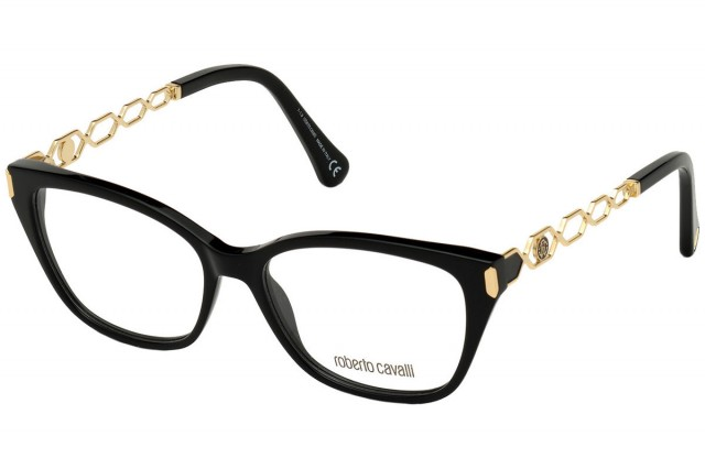 Roberto Cavalli Optical Frame RC5113 001