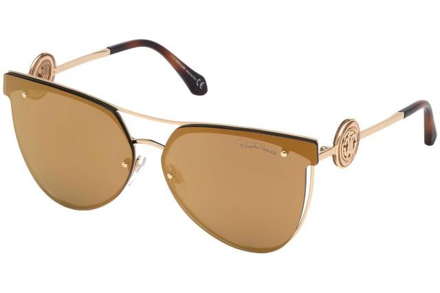Roberto Cavalli Sunglasses RC1089 32G