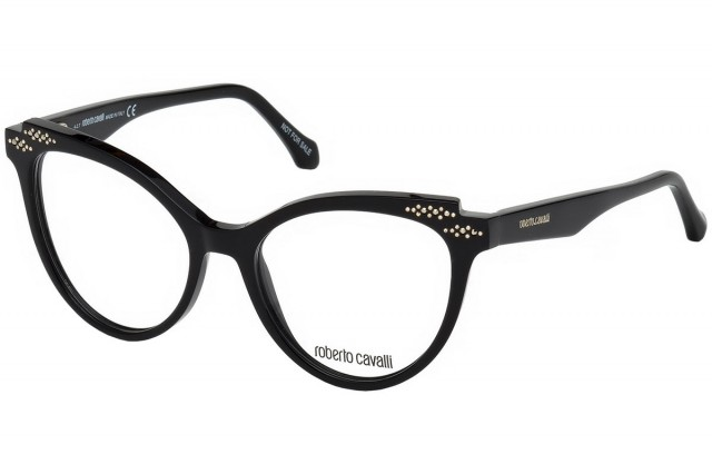 Roberto Cavalli Optical Frame RC5064 001