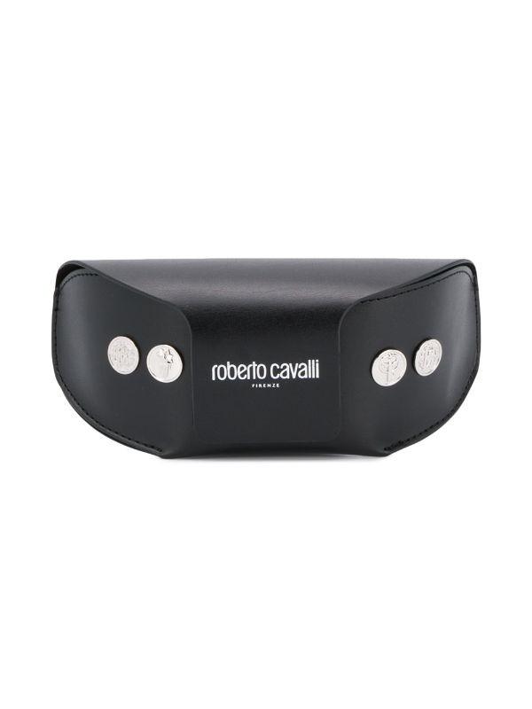 Roberto Cavalli Sunglasses RC1121 32N