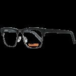 Timberland Optical Frame TB1597 001 53